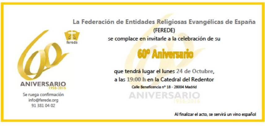 invitacion20ferede