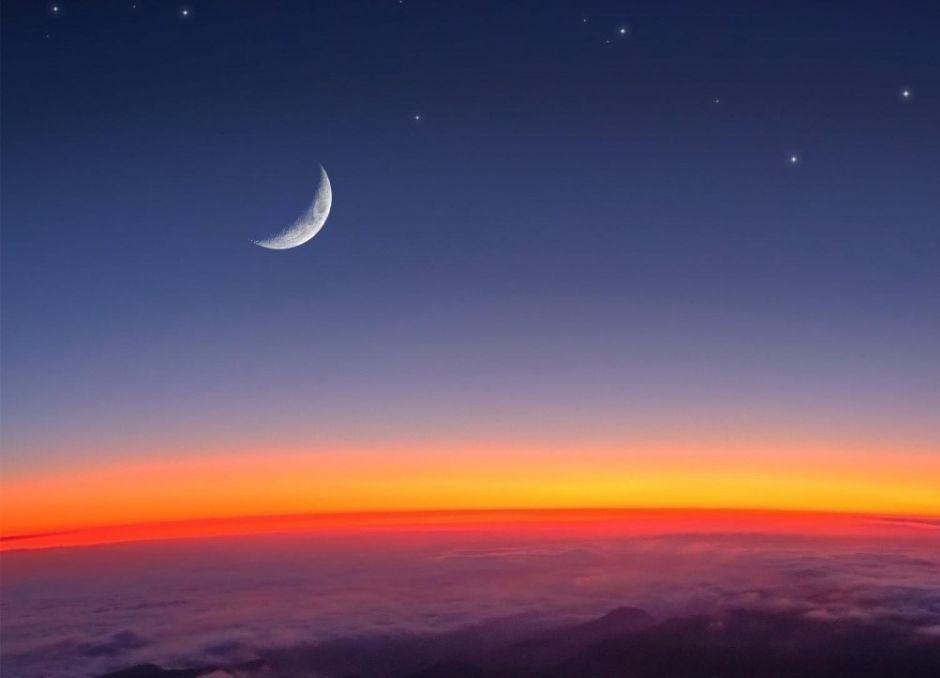 ramadan-luna