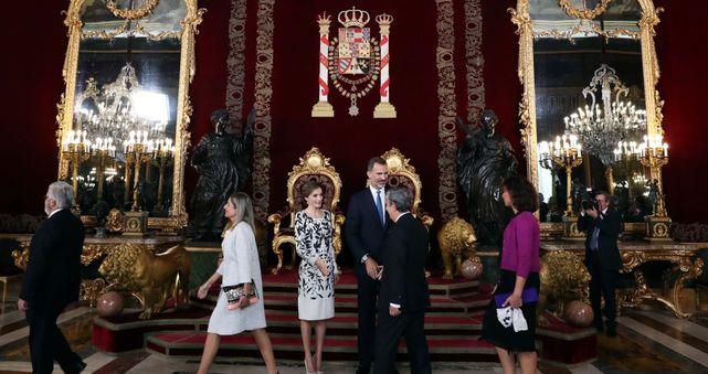 recepcion-palacio-real-fiesta-nacional_ecdima20161012_0005_21