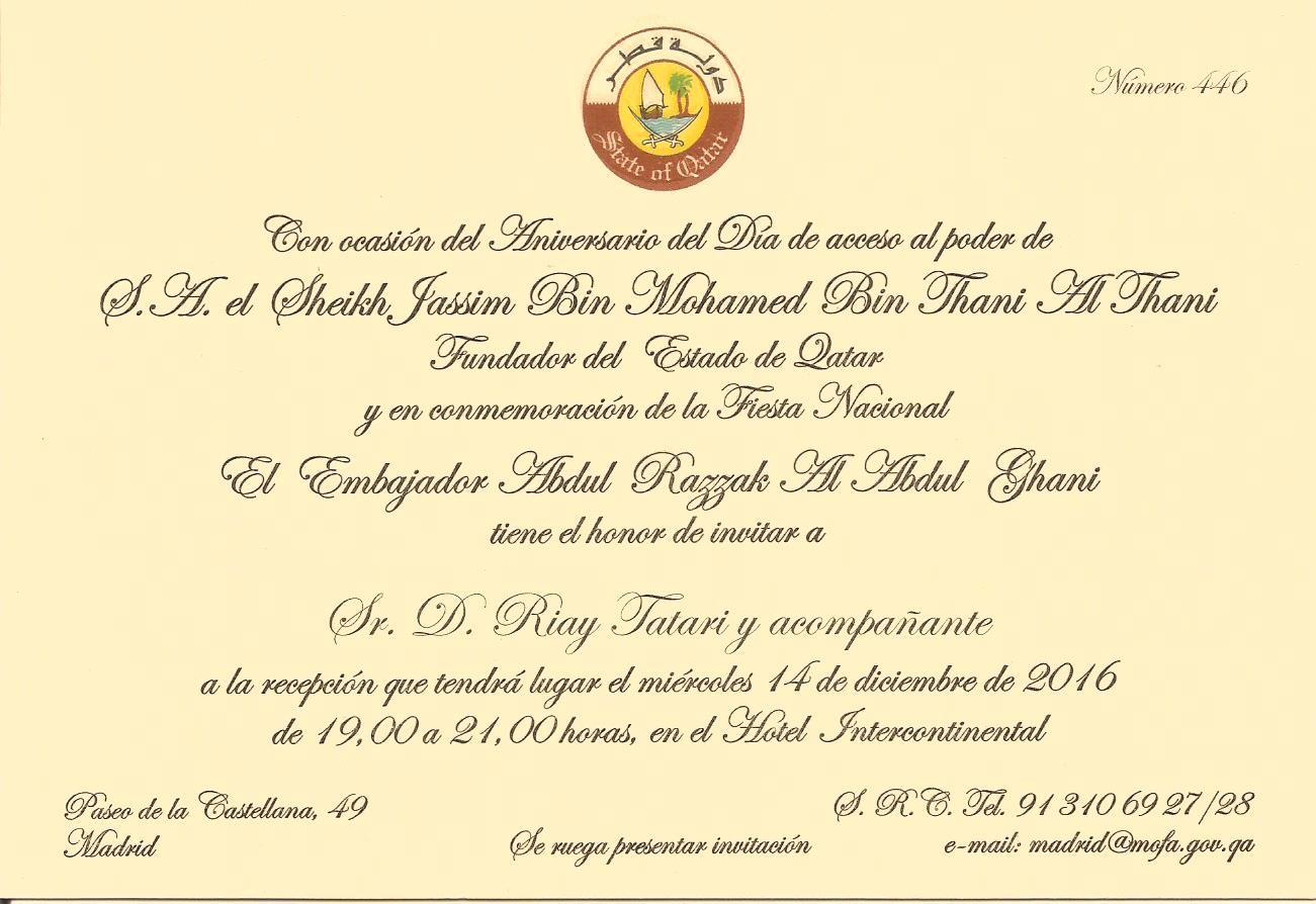 invitacion_catar