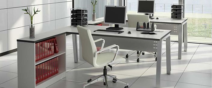 square-white-tiled-workspace-with-panelled-glass-wall-and-views_opt
