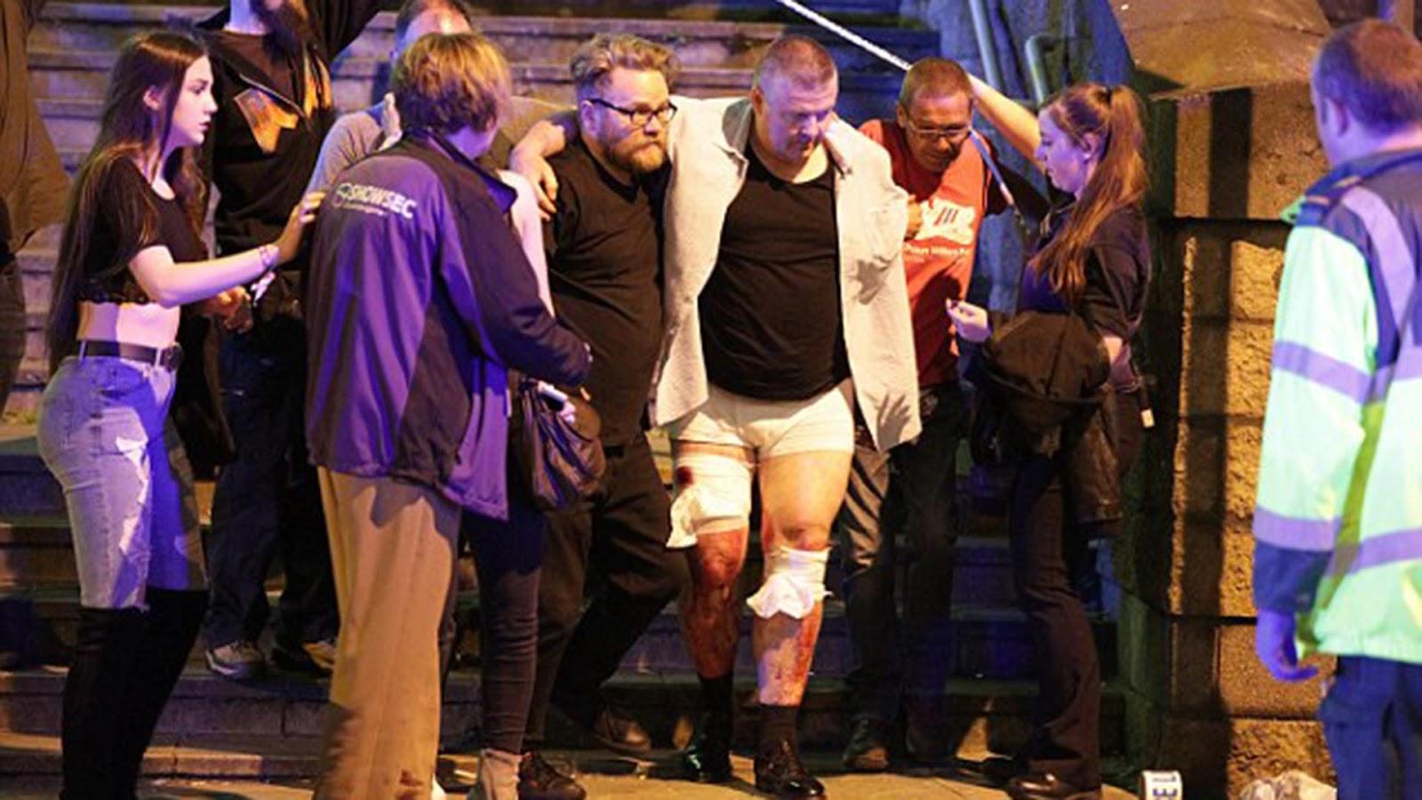 atentado-manchester-fotos3