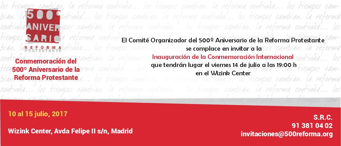 invitacion_inauguracion_conmemoracion_internacional-001