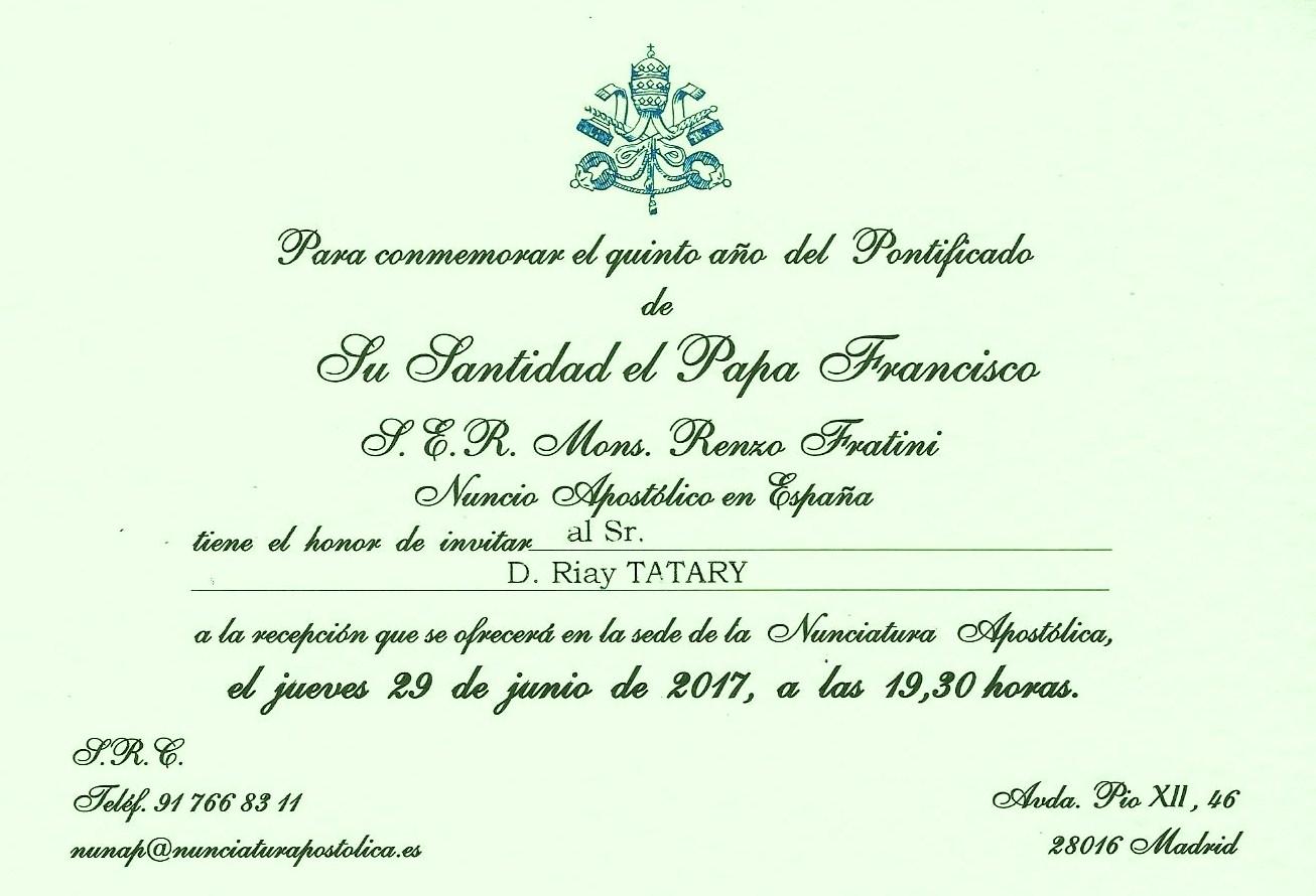 invitacion_nuncio