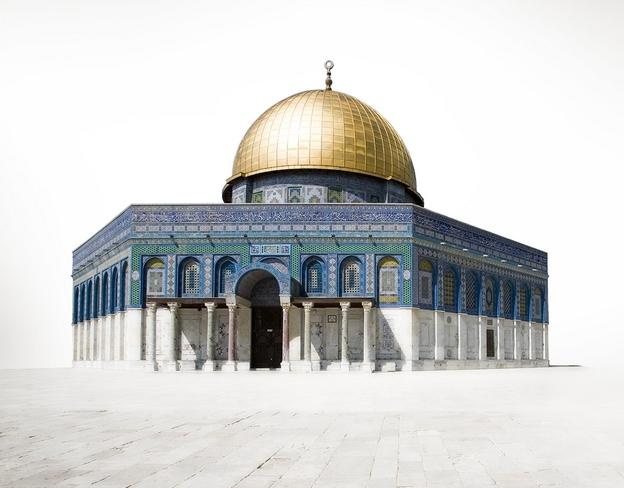 islamic_wallpapers_10
