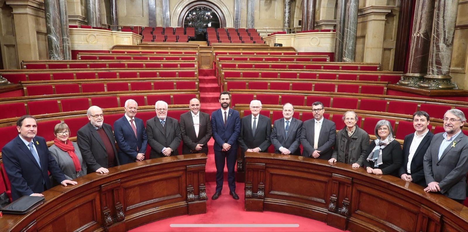 religiones_catalunya_parlament_1