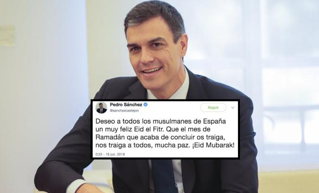 1529170205_062935_1529171531_noticia_normal