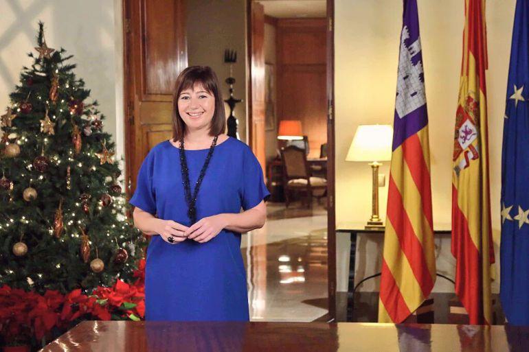 1451498331_779442_1451513971_noticia_normal