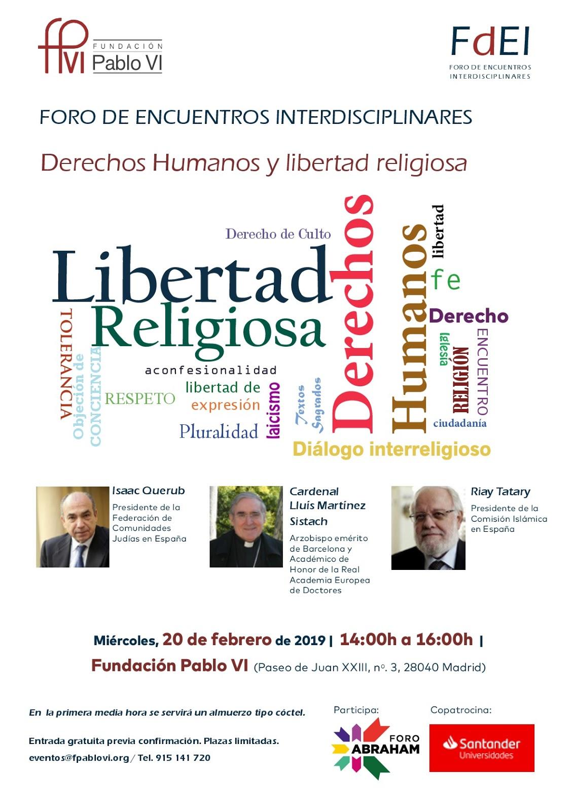 libertadreligiosa-001
