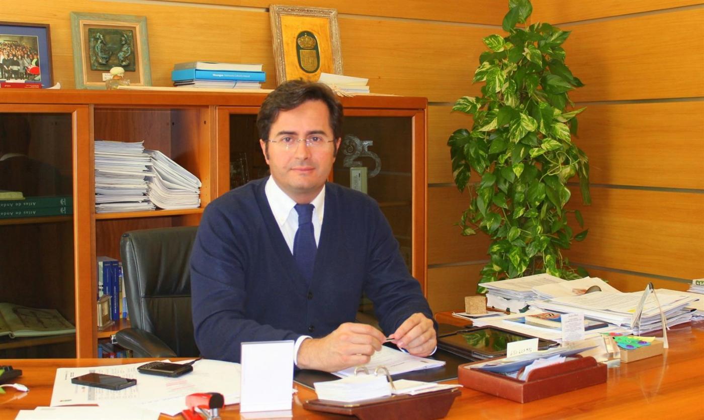 la-comision-islamica-pide-al-alcalde-de-el-ejido-cooperacion-