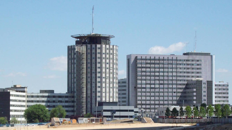 el-ranking-de-los-mejores-hospitales-de-espana-de-la-paz-al-clinic