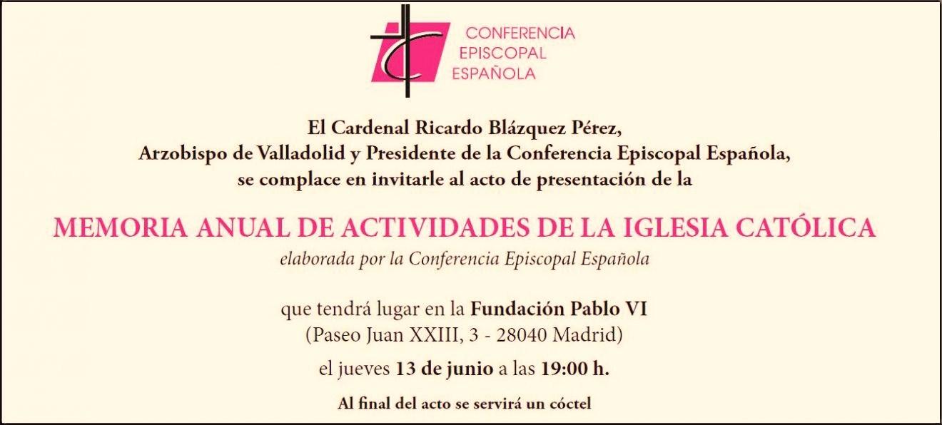 invitacion2-1320x596