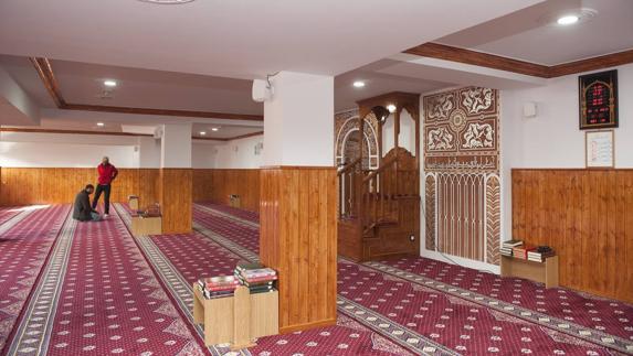 mezquita_13-klbd-u212390451091axb-575x323diario_montanes_1