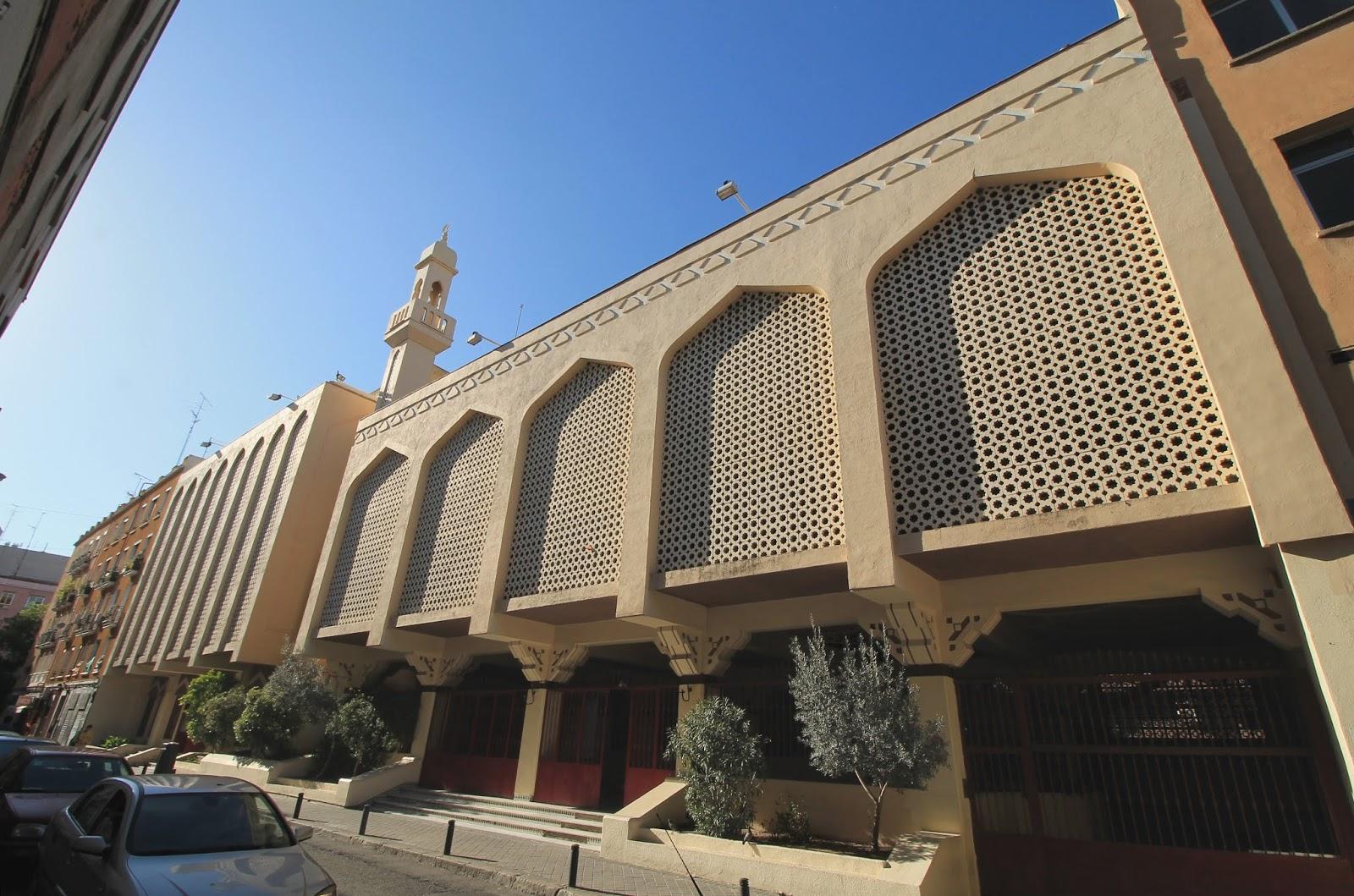 mezquita_abu_bakr_de_madrid_espana_02