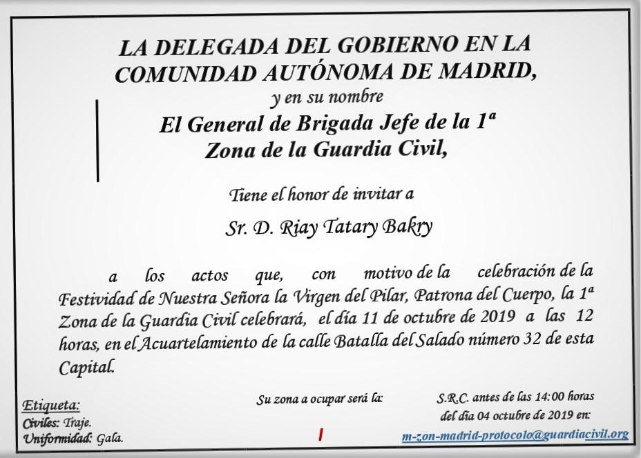 invitacion_guadia_civil_madrid