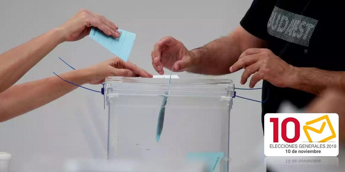 elecciones-generales-10n-2019-espana