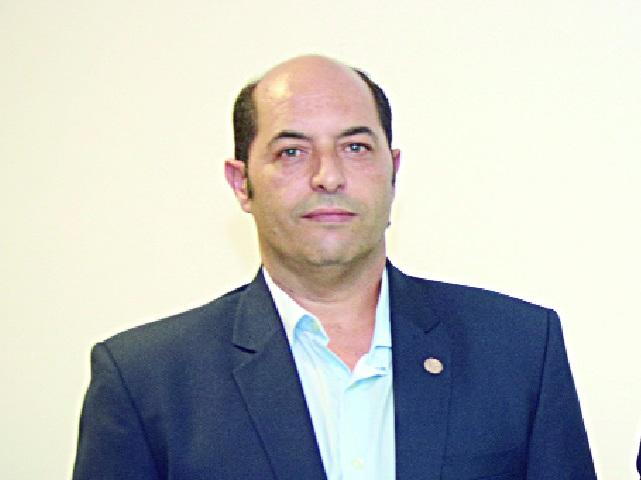 el_nuevo_delegado_de_cie