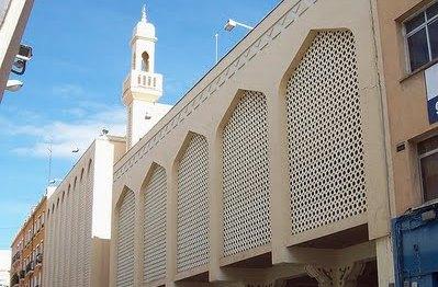mezquita_madrid_52