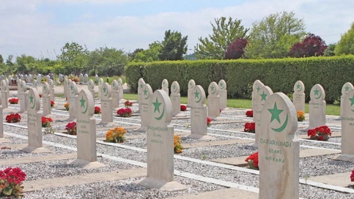 cementerio-islamico