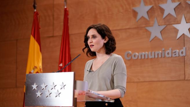 imagen-de-recurso-de-la-presidenta-de-la-comunidad-de-madrid-isabel-diaz-ayuso