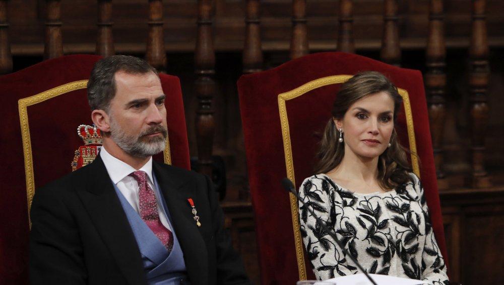reyesespana211019