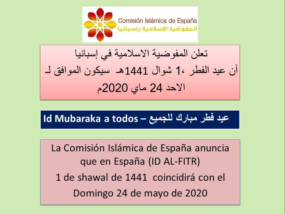 id_fitr_24_mayo_2020