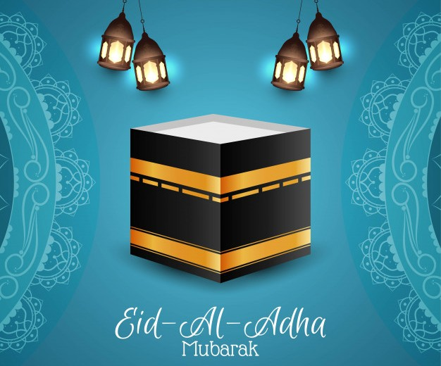 islamic-eid-al-adha-mubarak-religious-background_1055-6997